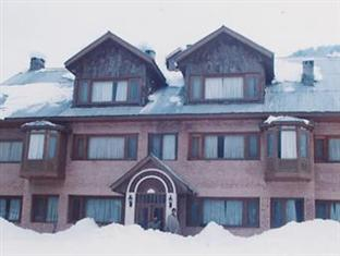 Mansion Hotel Pahalgam